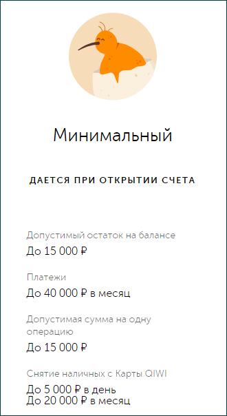 Как создать электронный кошелек Яндекс.Деньги, webmoney, qiwi