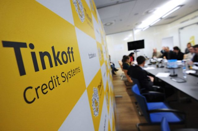 Как заработать в Тинькофф Банке - условия работы на дому