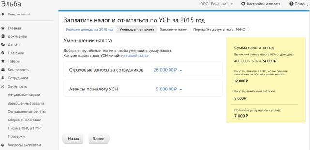 ООО на УСН - как перейти, как платить налоги и сдавать отчетность