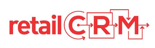 crm-системы - что это + ТОП-10 лучших ЦРМ систем для бизнеса