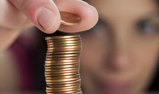 Как экономить и копить деньги - 13 правильных способов
