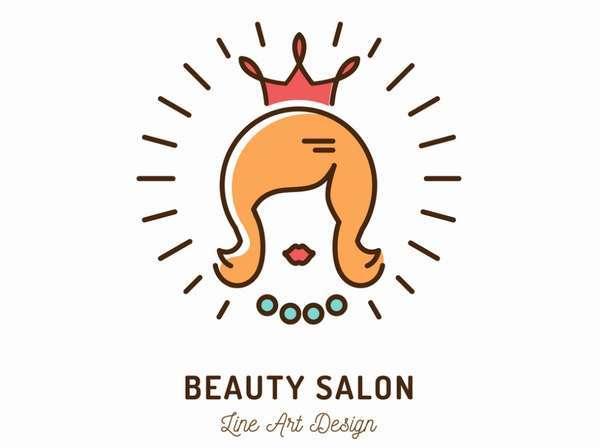 Как назвать салон красоты и придумать красивое название