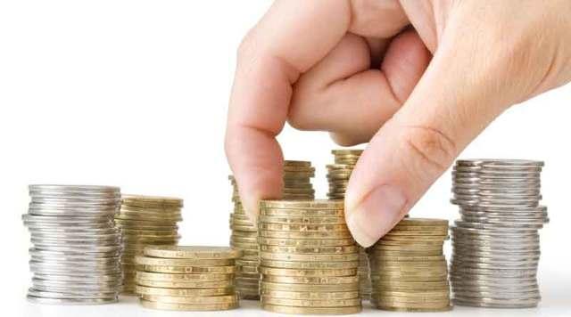 Страхование физических лиц: медицинское, вкладов и имущества