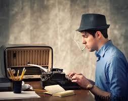 Фриланс или работа в офисе - особенности и что лучше выбрать