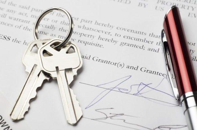 Как зарабатывать на аренде недвижимости посуточно и помесячно