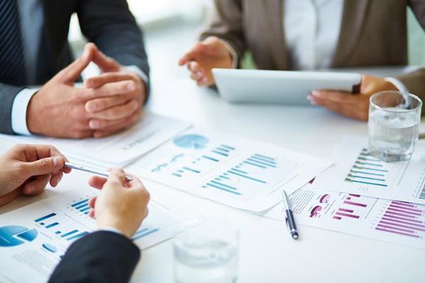 Уведомление о начале предпринимательской деятельности: скачать форму