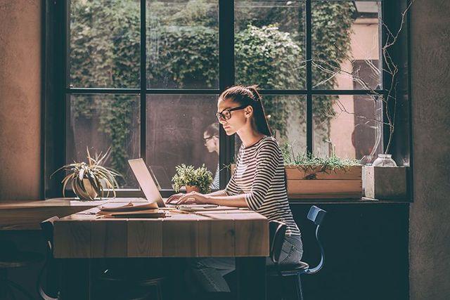 Малый бизнес на дому - 50 идей домашнего бизнеса с нуля