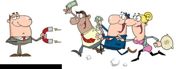 Ценовое стимулирование сбыта: методы и их эффективность