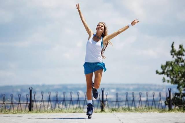 Как найти любимое дело - пошаговая инструкция + 8 упражнений