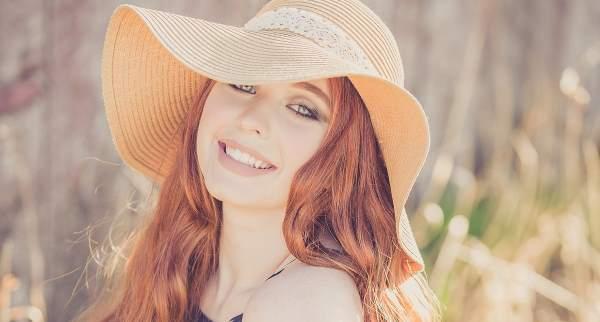 Как привлечь новых клиентов в салон красоты и как их удержать