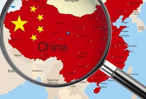 Как проверить поставщика или партнера в Китае