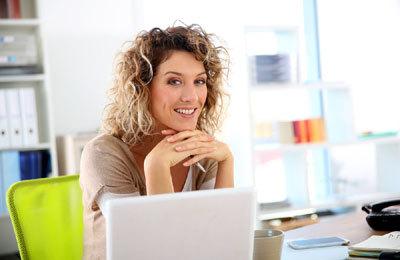 Удаленная работа в интернете на дому: лучшие сайты с вакансиями