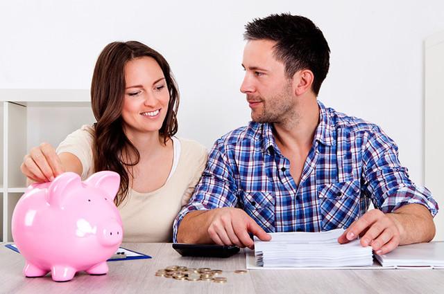 Как научиться зарабатывать - 10 простых советов