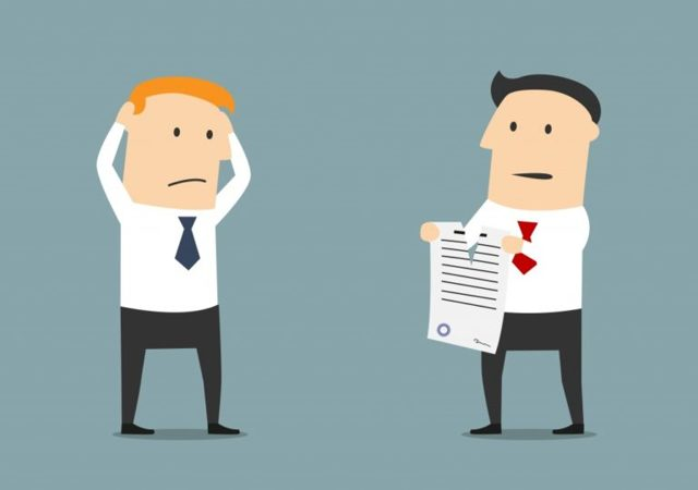 Что такое пролонгация договора и вклада, как ее оформить + образец