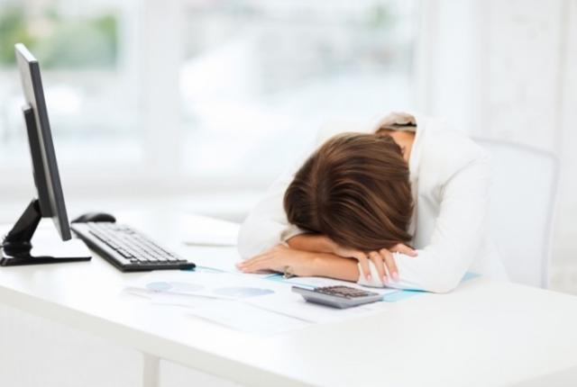 Как заставить себя работать: полезные техники и действенные советы