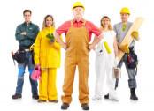 Какие услуги можно оказывать населению и организациям