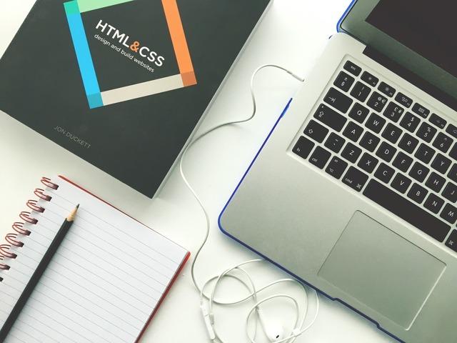 Сайт для заработка на партнерских программах - прибыльная идея