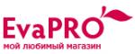 Где и сколько стоит заказать недорогой интернет-магазин в России