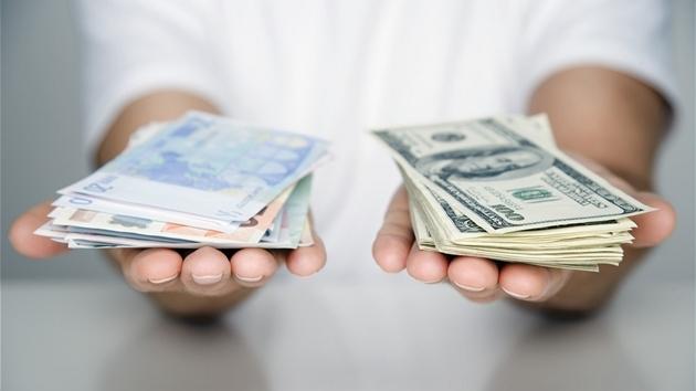 быстро взять деньги в долг