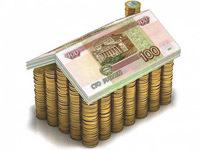 Страхование бизнеса: виды стоимость и где застраховать