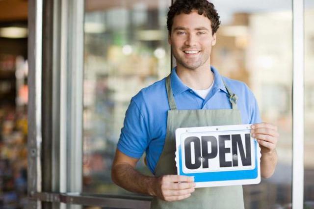Как придумать бизнес-идею и каким бизнесом можно заняться