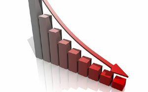 Увеличение и уменьшение уставного капитала ООО в 2019 году