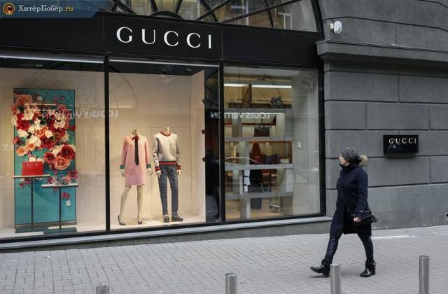 Как назвать магазин обуви или придумать название
