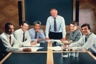 Управление инвестициями: финансовыми и портфельными