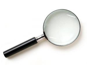 Отчетность ИП в статистику: когда сдавать и нужно ли + формы