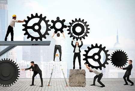 Реинжиниринг бизнес-процессов: технология, понятие, методы и принципы
