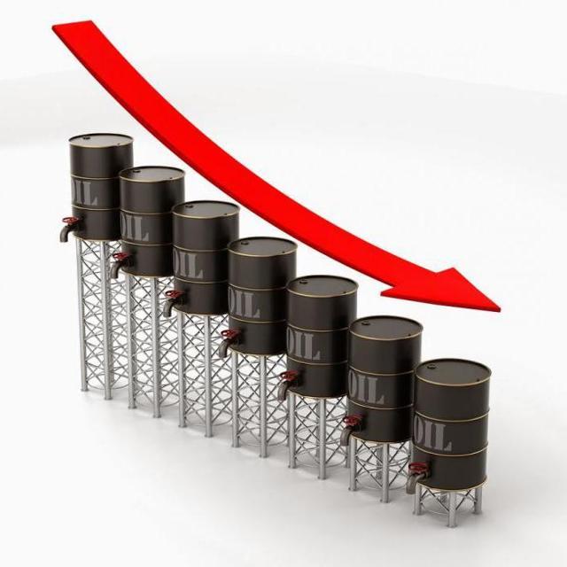 Что такое дефляция в экономике и ее отличия от инфляции + примеры