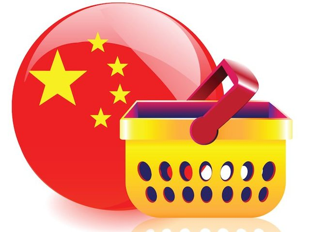 Как начать бизнес с вложений в 200 т.р. продавая товары из Китая