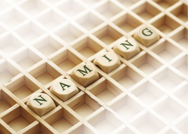 Как назвать клинику: примеры, как придумать название