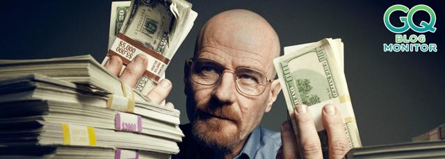 Заговор когда срочно нужна крупная сумма денег