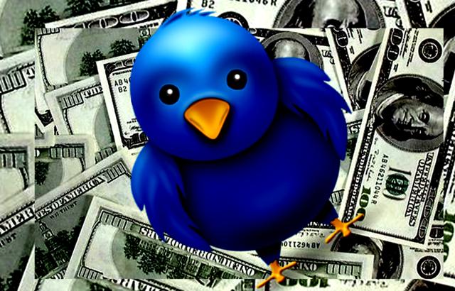 Как заработать деньги в Твиттере без вложений - 5 рабочих способов