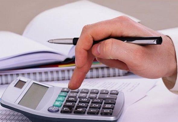 Какая должна быть наценка на товары и услуги и как её рассчитать