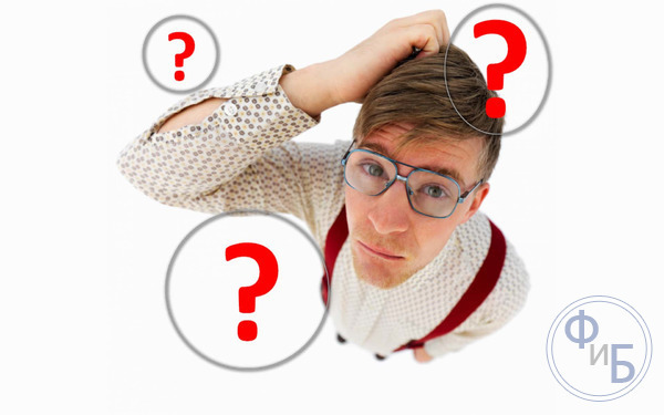 Прибыльные тематики и ниши для информационных сайтов и блогов