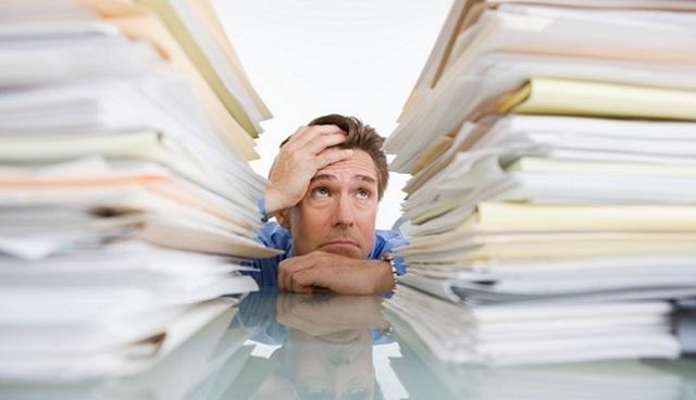 Как закрыть ИП с долгами самостоятельно - пошаговая инструкция по ликвидации
