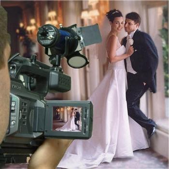 Как заработать на свадьбах, корпоративах и других праздниках