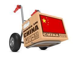 Почему выгодно перепродавать товары из Китая и открывать интернет-магазины
