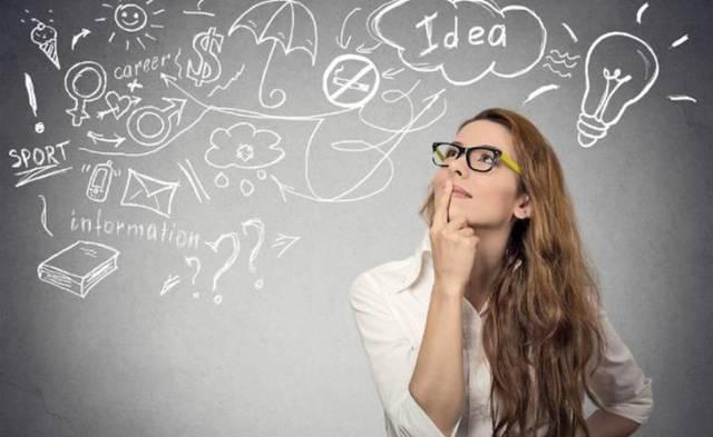 Как сделать бизнес успешным: 8 основ успешной организации бизнеса