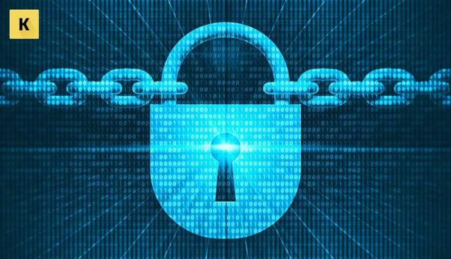 Блокчейн - что это такое простыми словами, как работает технология и где используется blockchain