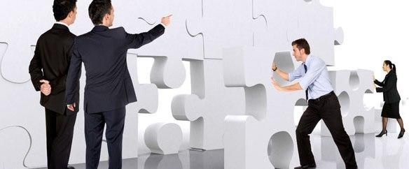 Антикризисное управление - что это, виды, стратегии и примеры