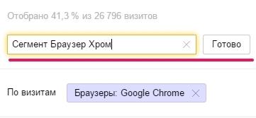 Ремаркетинг: что это такое и как настроить в Google и Яндекс17