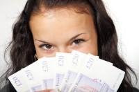Как зарабатывать на совместных закупках и сколько можно заработать