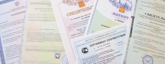 Легальная продажа товаров из Китая: что за сертификат соответствия, как и зачем его получать