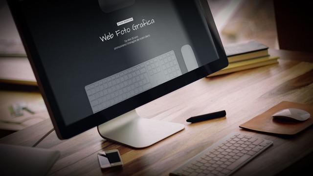 Заработок на капче в интернете с выводом денег + лучшие сайты