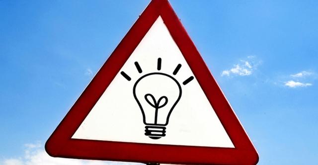 Какой бизнес открыть и не ошибиться в выборе идеи для бизнеса