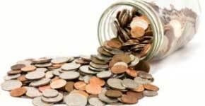 Вклады для физических лиц 2018 – ТОП-20 банков, как открыть вклад