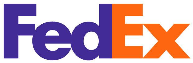 Где заказать логотип компании дешево и сердито